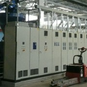 FXB Engineering MEP www.fxbinc.com
