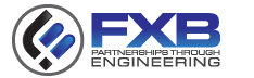 FXB Engineering MEP Engineering | MEP Engineers | Chadds Ford, PA
