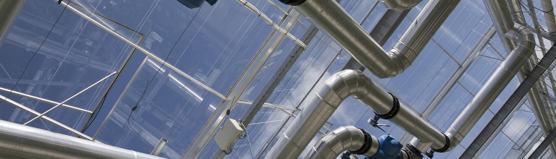 FXB Engineering MEP www.fxbinc.com